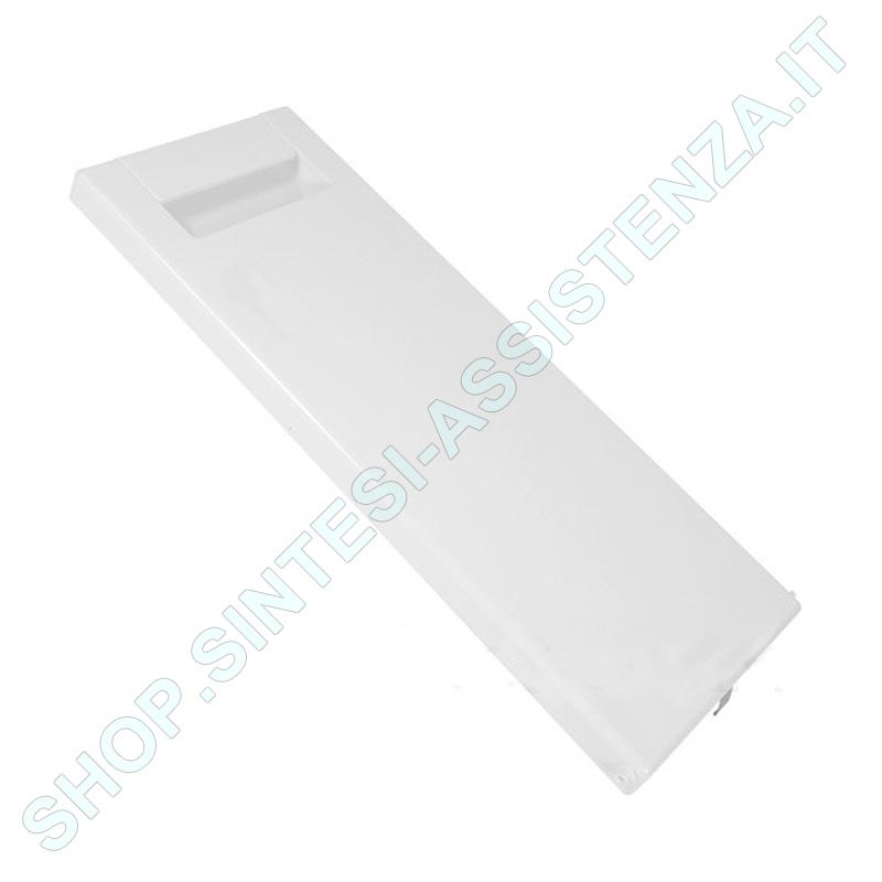 Portine e Maniglie Congelatore per Frigoriferi Rex Electrolux Aeg